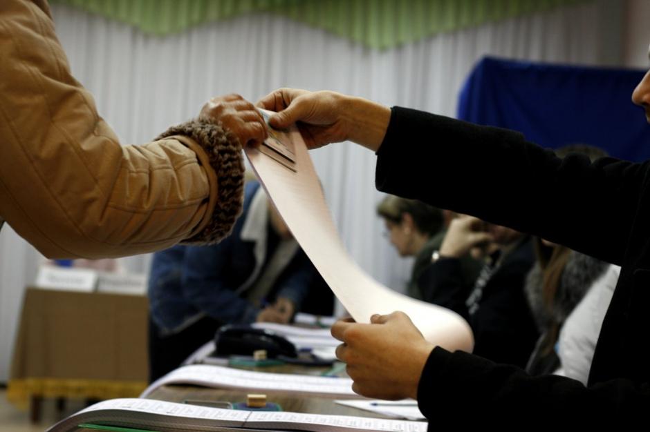 Eksperci oceniają przedwyborcze obietnice