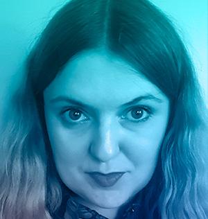 Dorota Matysik